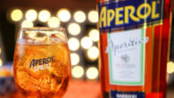 Aperol Spritz, the 3-2-1 Recipe! The sparkling, bitter-sweet taste makes […]