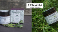 Ermana oils and balms are made from a rich blend […]