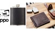 Zippo accessories range offers a variety of hardwearing, classically designed […]