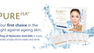 HYDRATE AND REFINE YOUR SKIN FROM WITHIN WITH A DAILY […]
