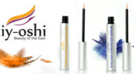 Want a More Natural Look for Your Lashes and Brows? […]