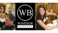 Windsor Barbers Cardiff has been voted Britain's Best Barbers by […]