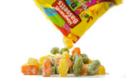 FOR THE FIRST TIME EVER JELLY BABIES GET A TROPICAL […]