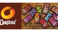 For National Chocolate Week, Try….. Ombar made with raw cacoa […]