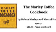 The Marley Coffee Cookbook by Rohan Marley and Maxcel Hardy […]