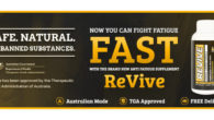Fight fatigue sharpen your focus and take back the energy […]