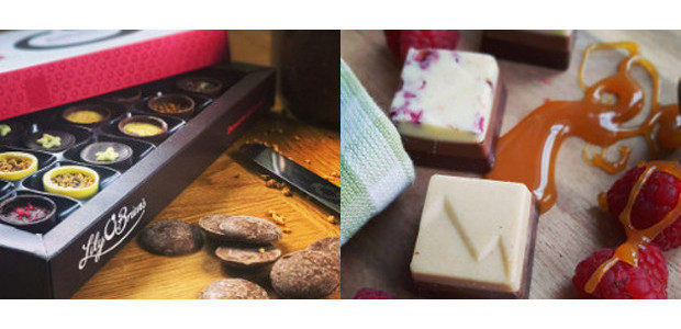 How to taste chocolate like the Lily O'Brien's experts There […]