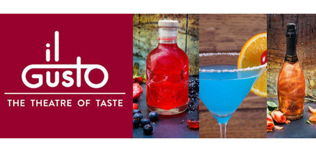 Il Gusto (Specialist Online Drinks Experts & So stylish!) have […]
