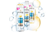 PANTENE BEAUTY HERO MICELLAR FOR YOUR HAIR DEEP CLEANING WITHOUT […]