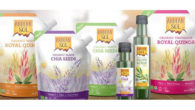 DISCOVER THE ANDES With New Super Oils from Andean Sol […]