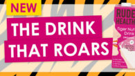 Tiger Nut Drink Get your paws on the drink that […]