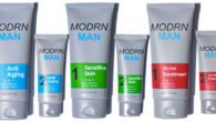 modrnman.com| RESEARCH. RESEARCH. RESEARCH. This Range is specifically engineered to […]