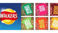 SUPPORT YOUR FAVOURITE WALKERS FLAVOUR WITH HOUSE OF HOLLAND'S LIMITED […]