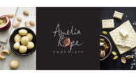 Substance, Preciseness, Orderliness! Amelia Rope Chocolate www.ameliarope.com…. Also Its Devilishly […]