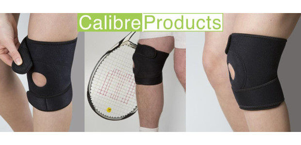 A wonderful, wonderful Knee support for bracing and for mensical […]