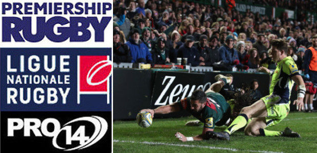 CLICK HERE for Aviva English Premiership CLICK HERE for French […]