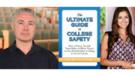THE ULTIMATE GUIDE to COLLEGE SAFETY!!!! From Peter J. Canavan, […]
