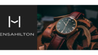 MensaHilton. Leather Strapped. Classic & Gold Collections.www.mensahilton.com Black Friday […]
