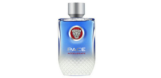 COMPETITION WIN A JAGUAR PACE ACCELERATE 100 ML – What […]