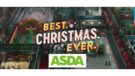 Asda's Fantastic Festive Food Range will help you have a […]