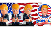 ON AMAZON > Toilet Donald…. BEST GIFT EVER – MAKE […]