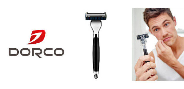 Dorco Classic Razor – This festive season's perfect stocking filler! […]