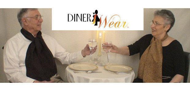 DinerWear® Fashion with Function for Grandparents dinerwearadultbibs.com It's fashionable and functional. […]