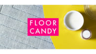 Deck the halls with luxurious and unique homeware Floor Candy's […]