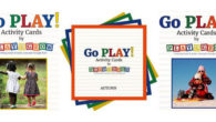 Play & Grow's Go PLAY Activity Cards are perfect for […]
