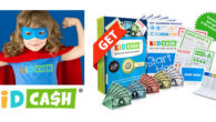 Parenting just got a little easier with KidCash >> www.kidcash.com […]
