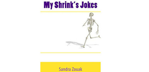 My Shrink's Jokes, Ms Sandra Ruiz Zouak The perfect wind-down […]