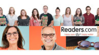www.readers.com With 700+ styles for $20 or less and a knowledgeable, […]