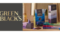 GIVE THE GIFT EVERYONE WANTS Discover deliciously different Green & […]
