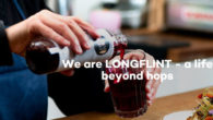 INTRODUCING THE LONGFLINT DRINKS CO. www.longflint.com TWITTER | INSTAGRAM Sauce […]