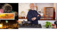Good fortune to all – celebrity chefs celebrate Chinese New […]