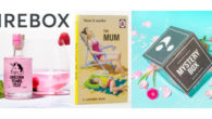 Firebox have a selection of unique and exclusive Mother's Day […]