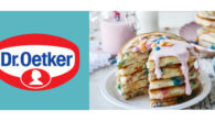 RECIPE! Unicorn Chip Pancakes With Marshmallow Sauce Bring some colour […]