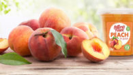 PEACH, ORANGE AND PASSION FRUIT PANCAKES Recipe by Fiona Hunter […]