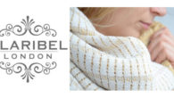 Claribel is an ethical, design-led interiors company. Here we elucidate […]
