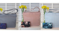 Women are raving about Mia Tui bags and they are […]