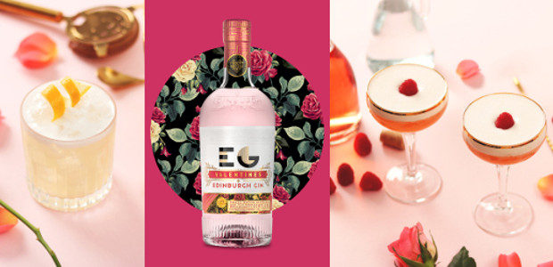 EDINBURGH VALENTINE'S GIN: AN EXPRESSION OF TRUE LOVE Gin lovers […]