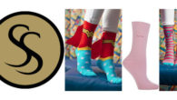 SockShop have a wonderful range which are perfect for Mum […]