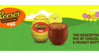 Delicious egg treats available this year from The Hershey Company. www.hersheys.com […]