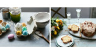 CELEBRATE EASTER WITH CARLUCCIO'S From Colomba and gianduja chocolate eggs […]