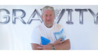 Struggling with back pain! Gravity is a revolutionary pain-relieving product […]