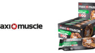 What Is Tempo Training? MAXIMUSCLE Training Zone & Nutrition guide! […]