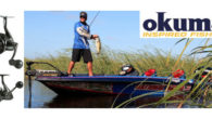 NEW CEYMAR SPINNING REELS MAKE PREMIERE FEATURES ACCESSIBLE TO ALL […]