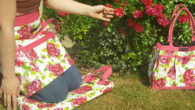 Inspired by Spring & Summer flowers, The Ragged Rose range […]