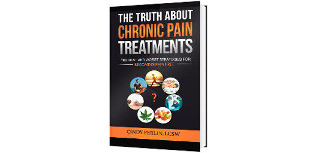 The Truth About Chronic Pain Treatments: The Best and Worst […]