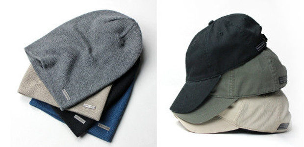 King & Fifth is a casual contemporary lifestyle brand www.kingandfifth.com […]